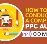 PPC Audit Services