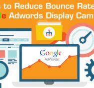 Bounce Rates in Google AdWords