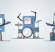 Responsive Ad Campaigns
