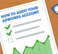 PPC Account audit
