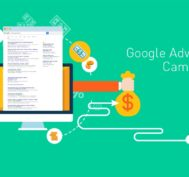 google-adwords-campaign