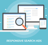 Responsive Search Ads in AdWords